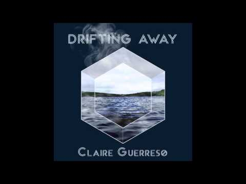 """""""Drifting Away"""" by Claire Guerreso (feat. on NBC's Shades of Blue - Season 1x9) [OFFICIAL]"""