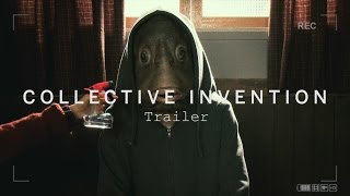 Nonton Collective Invention Trailer   Festival 2015 Film Subtitle Indonesia Streaming Movie Download