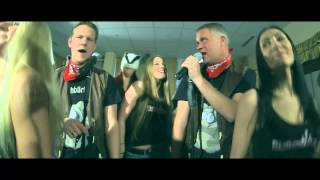 Mallorca Cowboys - Waschbärbauch (Offizielles Musikvideo) - Apres Ski Hits 2015