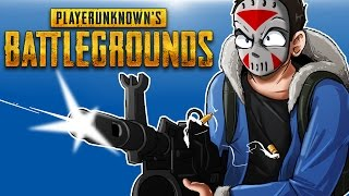 """These are clips of the my 1st times playing this game, I'm never good at these games but I think they are fun to try.Want some Delirious Loot? http://h2odelirious.spreadshirt.comOHM: https://www.youtube.com/MaskedGamerMy Facebook: http://on.fb.me/1wjyGOdMy Twitter: https://twitter.com/H2ODeliriousGaming system from CyberPowerPC - Save 5% with code """"H2O"""" on orders over $1,299. http://goo.gl/HmUPE0Outtro song: By SpacemanChaos!https://www.youtube.com/user/MrTOOCHIEF https://twitter.com/SPACEMANCHAOS https://itunes.apple.com/us/artist/the-spaceman-chaos/id904688257"""