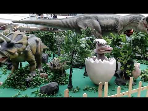 Video *HD*Mini Jurassic park in india download in MP3, 3GP, MP4, WEBM, AVI, FLV January 2017