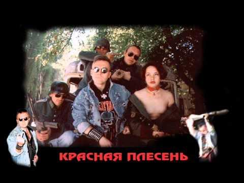 spb-krasnoselskiy-rayon-prostitutki