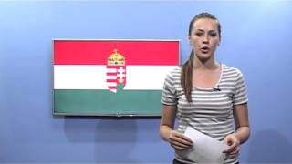 14 08 2015 - Vijesti - CroInfo