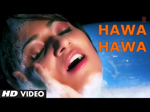 Hawa Hawa Mujhe Le Chal Video Song | Sonu Kakkar | Nakhra Husn Ka 30 August 2014 01 PM