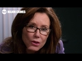 Major Crimes 2.06 (Preview)