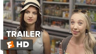 Nonton Fort Tilden Official Trailer 1  2015    Comedy Movie Hd Film Subtitle Indonesia Streaming Movie Download
