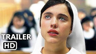 Nonton Novitiate Official Trailer  2017  Dianna Agron  Teen Drama Movie Hd Film Subtitle Indonesia Streaming Movie Download