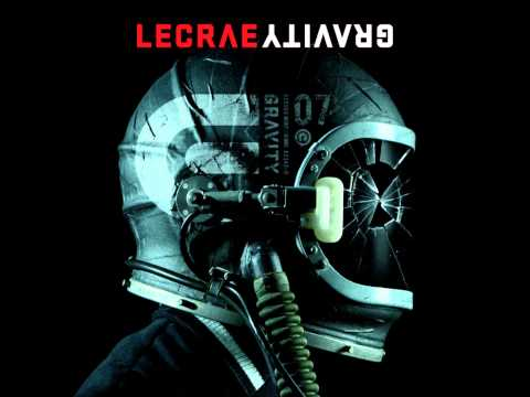 Lecrae - Free From It All Ft. Mathai
