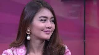 Video RUMPI - Firasat Idhan Saat Akan Terjadi Tsunami Selat Sunda (7/1/19) Part 2 MP3, 3GP, MP4, WEBM, AVI, FLV Juli 2019