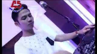 HOUSE MASTER DJ_KANGGO HANG KEROSO - MAHESA | Official Video Clip
