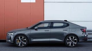 Video Top 7 Electric Cars Will Challenge Tesla Model 3 in 2019/20 MP3, 3GP, MP4, WEBM, AVI, FLV Juni 2019