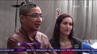 Video Setahun Vakum, Pasha Kembali menjadi Vokalis Ungu Seraya bertugas Sebagai Wakil Walikota MP3, 3GP, MP4, WEBM, AVI, FLV Agustus 2019
