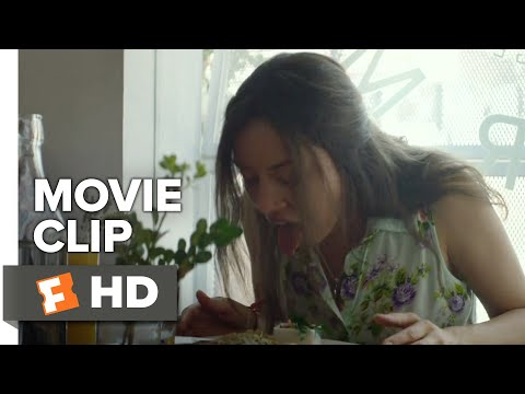 Ingrid Goes West Movie Clip - Samosa (2017) | Movieclips Coming Soon