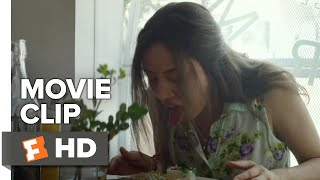 Nonton Ingrid Goes West Movie Clip - Samosa (2017) | Movieclips Coming Soon Film Subtitle Indonesia Streaming Movie Download