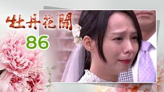 牡丹花開 第 086集
