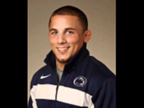 2011-11-15 Penn State Wrestling: Bloomsburg Review & Minnesota Preview with KR1963 & Tim Owen/BWI