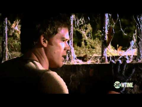 Dexter Season 6: Episode 10 Clip - You Killed Me