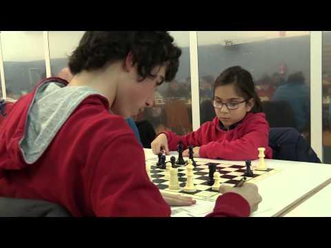 Ajedrez Campeonato Navarro Abs Individual Anaitasuna (1)