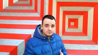 Video Tao Quit - Kamikadze (Y I N   Y A N G) ..::VIDEO::..