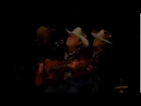 30th National Cowboy Poetry Gathering: Ian Tyson - This Is My Prairie