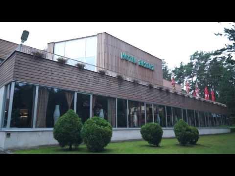 TV Gastro&Hotel: Vítejte v hotelu Bezděz Staré Splavy