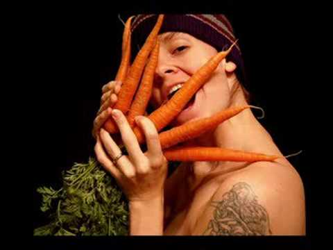fiber - Be My Friend on MySpace http://www.myspace.com/psychtruth Nutrition by Natalie Website http://www.nutritionbynatalie.com What is Fiber, Truth about Fiber, Nu...