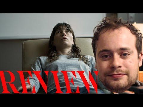 The Sinner - S1Ep4 Review/Reaction