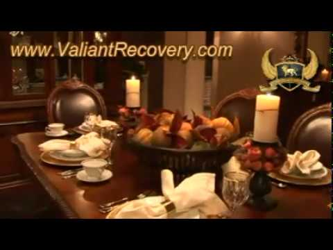 Help for Professionals struggling with drug & alcohol addiction, Kelowna, British Columbia, Canada