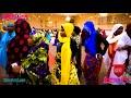 Dayax Dalnuurshe 2018 Hees Cusub Kaska Cad Halima and Ibrahim Wedding