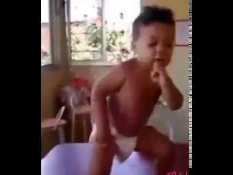 Cute quotes - funny baby videos]top 10 funny baby videos ]Best funiest baby laughing VIDEOS