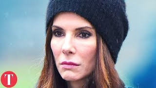 Video The Sad Story Of Sandra Bullock And Her Hollywood Career MP3, 3GP, MP4, WEBM, AVI, FLV Januari 2019