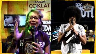 Video Live Streaming - DCDC SNOTR 2019 - Monumen Perjuangan Bandung MP3, 3GP, MP4, WEBM, AVI, FLV Mei 2019