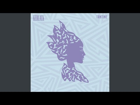 Tantine (Version Seben) (Instrumental)