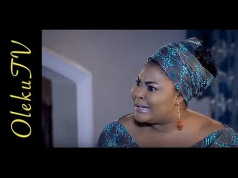 PASI PARO [EXCHANGE] | Latest Yoruba Movie 2016