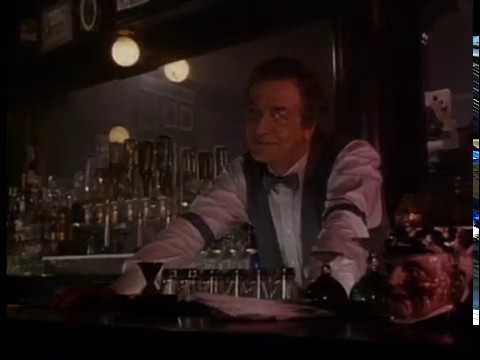 Mr.  Destiny (1990) Movie Trailer - Jim Belushi, Linda Hamilton & Michael Caine