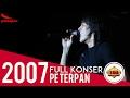 Download Lagu Peterpan - Topeng  (Live Konser Ponorogo 18 Desember 2007) Mp3 Free