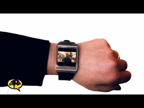 Wearable Technology — Modern Marvel or Invasion of Privacy? | Liberty Treehouse