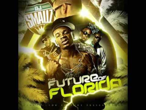 Tekst piosenki Flo Rida - Roll po polsku