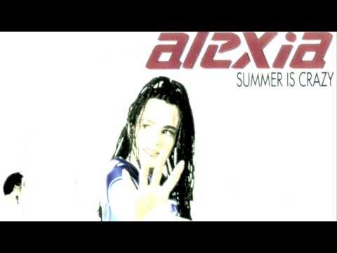 , title : 'Alexia - the summer is crazy'