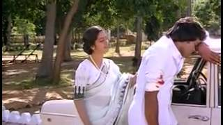Abhilasha Telugu Full Length Movie Part 4