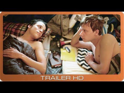 Video Sommersturm ≣ 2004 ≣ Trailer download in MP3, 3GP, MP4, WEBM, AVI, FLV January 2017