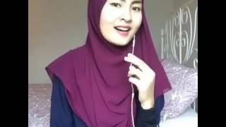 Siti Nurhaliza Bukan Cinta Biasa on Sing! Karaoke by MysM and rayz1187 Smule