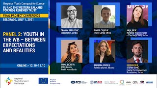 panel-2-youth-in-the-western-balkans-between-expectations-and-realities