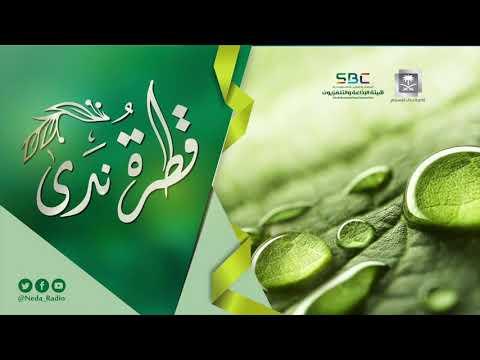 افكار عمليه لشهر رمضان أ.عمر رزق الله 25-8-1440