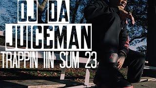 Oj Da Juiceman - Trappin in Sum 23 | Music Video | Jordan Tower Network