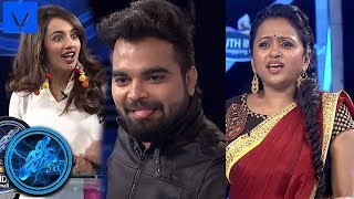 Video Genes ( జీన్స్ ) || 11th March 2017 ( Promo) | Pradeep, Tejaswini Madivada | Mallemalatv MP3, 3GP, MP4, WEBM, AVI, FLV Januari 2018