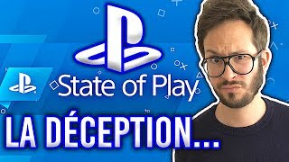 State of Play PS4 : la déception (Iron Man VR, No Man Sky VR, Blood & Truth VR...)