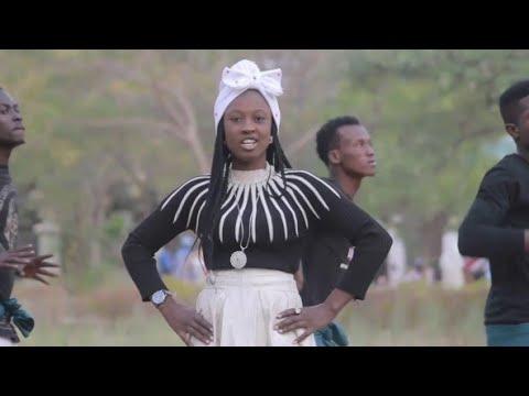 Usaini Danko ( Latest Hausa Video 2019) Ummi Dunniyanan