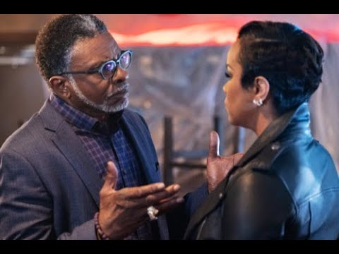 Greenleaf Review Season 5 Episode 6 The Sixth Day