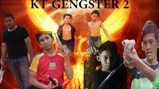 Video kl gangster 2 parody :KT GANGSTER 2 MP3, 3GP, MP4, WEBM, AVI, FLV Maret 2018